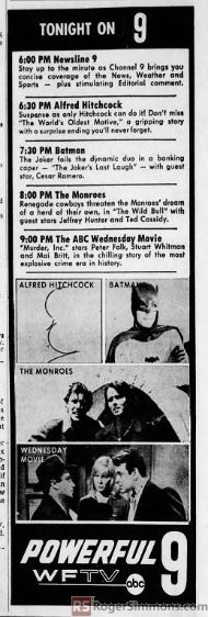 1967-wftv-feb-batman