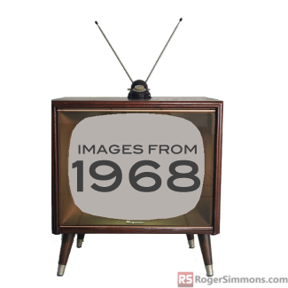1968-00