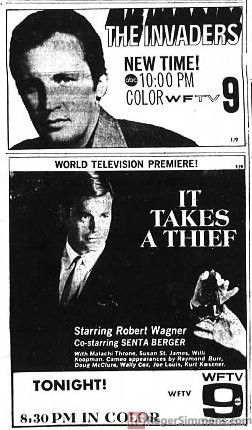 1968-01-wftv-invaders-thief