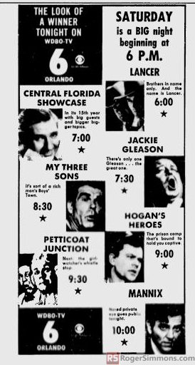 1968-09-wdbo-saturday-night