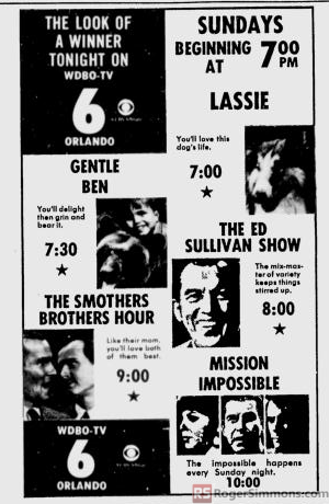 1968-09-wdbo-sunday-night
