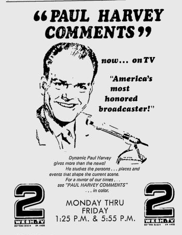 1968-11-wesh-paul-harvey