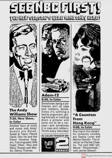 1969-09-wesh-andy-williams
