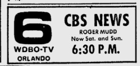 1970-02-wdbo-cbsnews