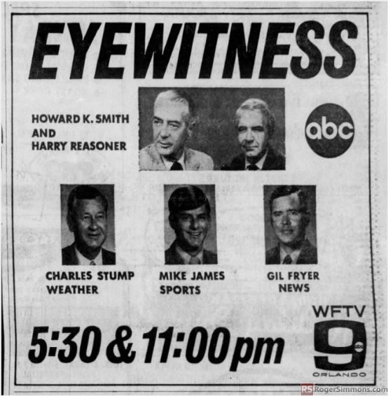 1971-02-wftv-eyewitness