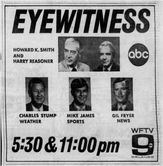 1971-02-wftv-eyewitness