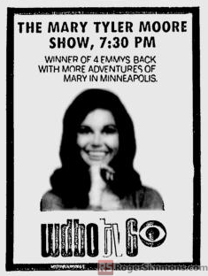 1971-09-20-wdbo-mary-tyler-moore
