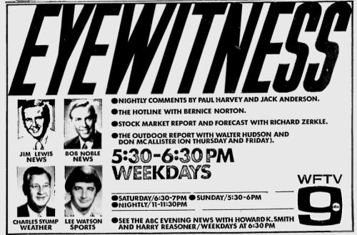 1971-11-wftv-one-hour-eyewitness-news