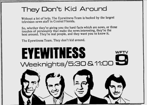 1972-02-wftv-eyewitness-news