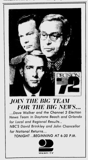 1972-11-wesh-election