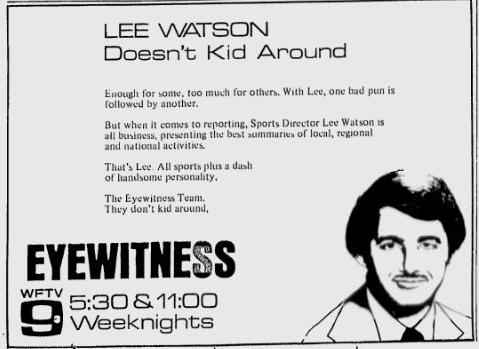 1972-11-wftv-lee-watson