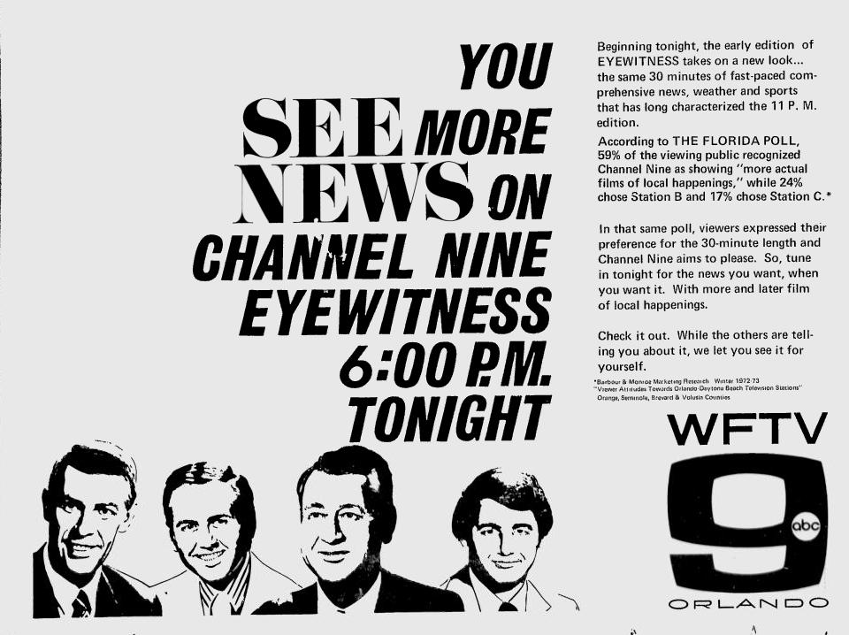 1973-09-wftv-eyewitness-6pm