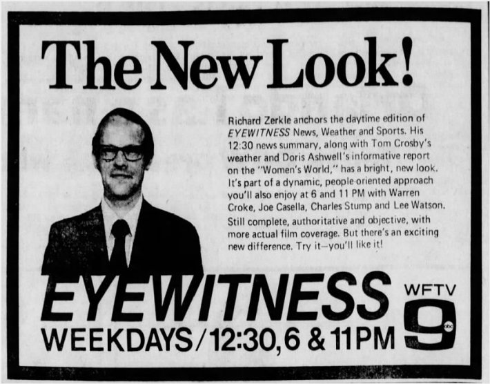 1974-05-wftv-richard-zerkle-noon-news