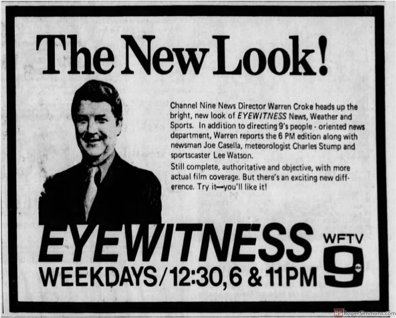 1974-05-wftv-warren-croke-eyewitness