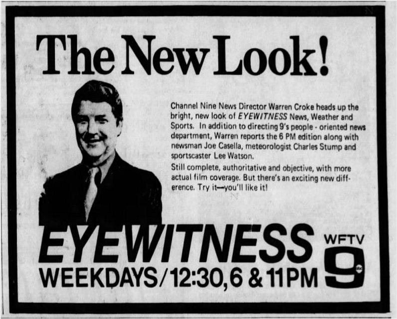 1974-05-wftv-warren-croke-eyewitness