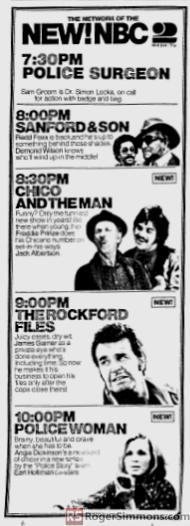 1974-09-wesh-sanford-and-son
