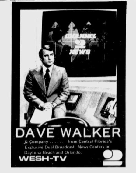 1975-05-09-wesh-dave-walker-news