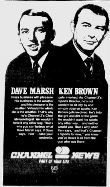1975-05-16-wesh-dave-marsh-ken-brown