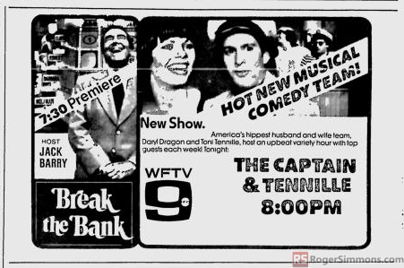 1976-09-wftv-captain-and-tennille