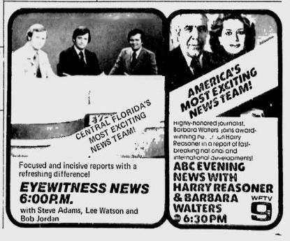 1976-10-wftv-eyewitness-abc