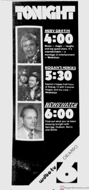 1976-11-19-wdbo-afternoon-news