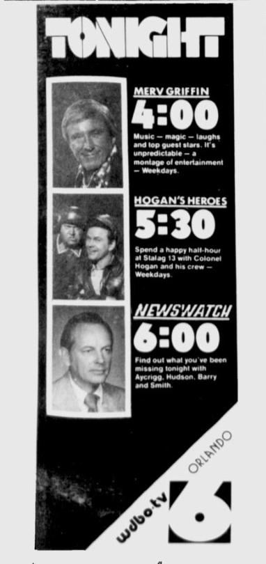 1976-11-19-wdbo-afternoon-news