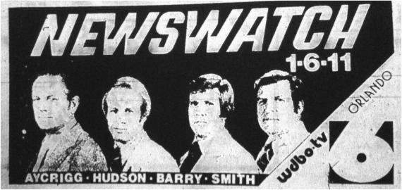 1976-11-wdbo-newswatch