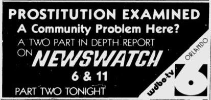 1977-05-wdbo-prostitution