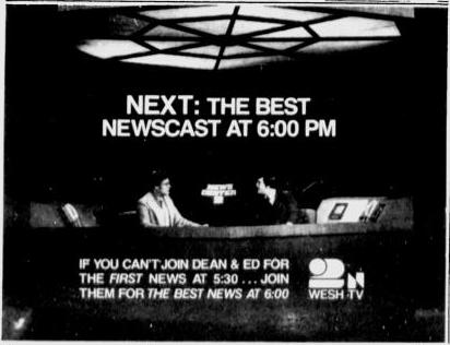1977-05-wesh-newscenter2