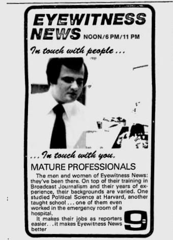 1977-05-wftv-mature-pros