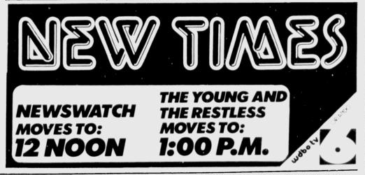 1977-09-wdbo-new-times