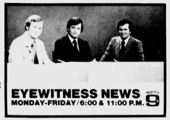 1977-11-wftv-eyewitness-news