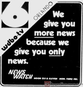 1978-05-wdbo-only-news