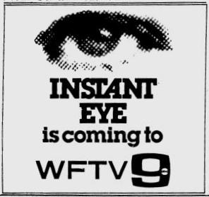 1978-05-wftv-instant-eye