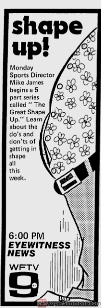 1978-05-wftv-shape-up