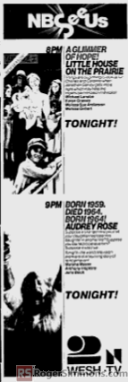 1978-09-wesh-nbc-monday-night