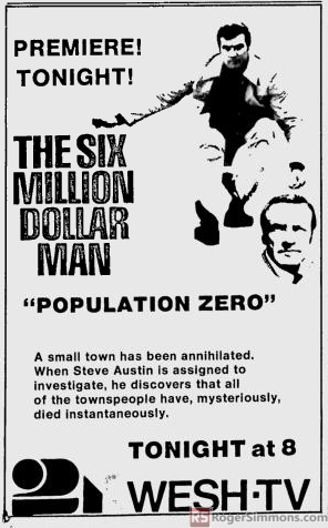 1978-09-wesh-six-million-dollar-man