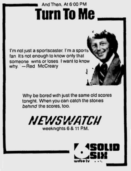 1978-11-wdbo-red-mccreary
