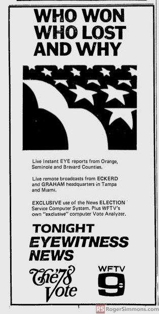 1978-11-wftv-elections