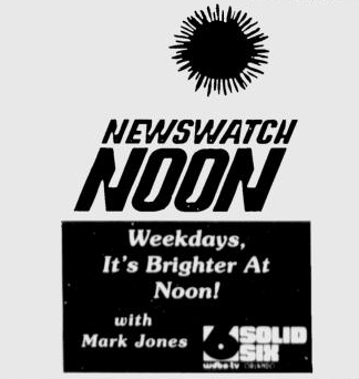 1979-05-wdbo-noon