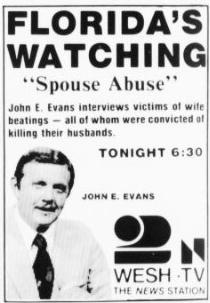 1979-05-wesh-floridas-watching