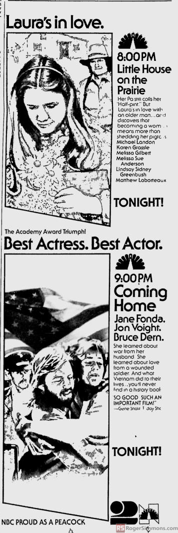 1979-09-wesh-monday-night