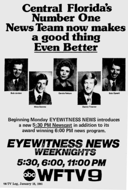1981-01-wftv-530-news