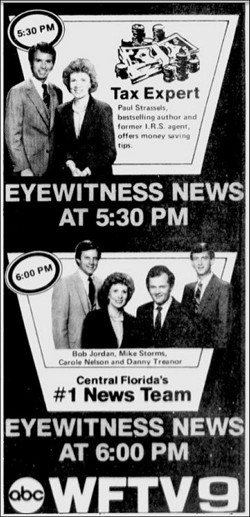 1981-05-wftv-eyewitness-news