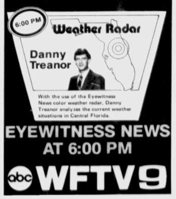 1981-05-wftv-weather-radar