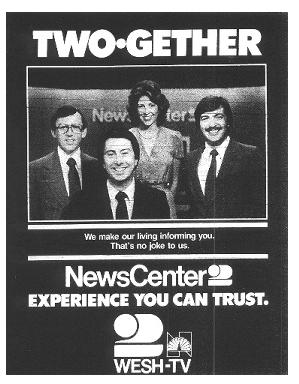 1982-05-wesh-news