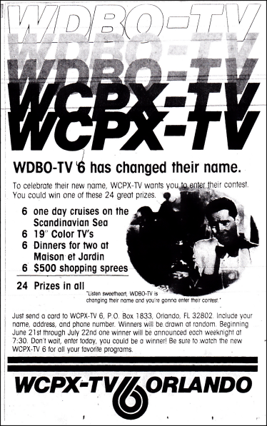 1982-06-wdbo-becomes-wcpx