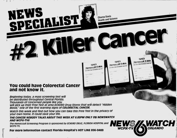 1982-11-wcpx-cancer