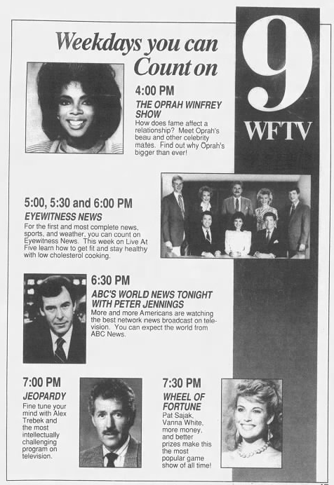 1989-1-wftv-weekdays