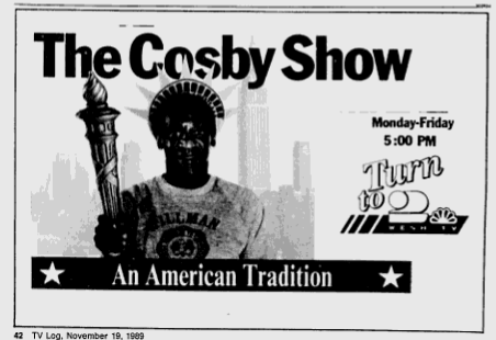 1989-11-wesh-cosby-show